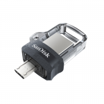 فلاش SanDisk 64GB Ultra Dual Drive m3.0