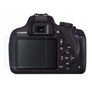 محافظ صفحه LCD Screen Protector Canon EOS 1300D