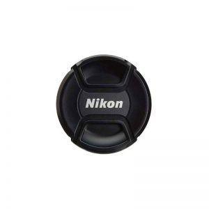 درب لنز نیکون NIKON 72mm