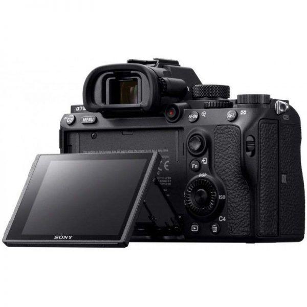 سونی Sony a7 III Full-Frame