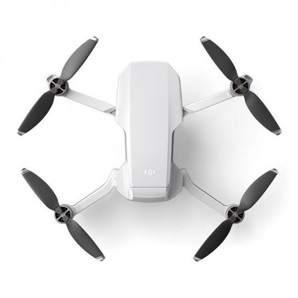 پهپاد دی جی آی-DJI Mavic mini fly more combo